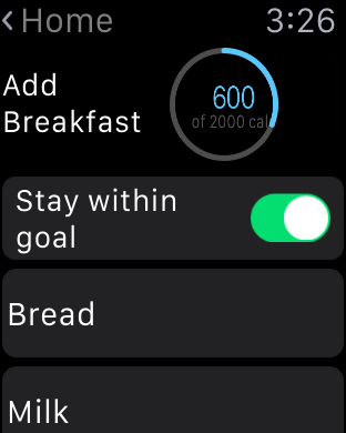 Sodium Cravings – Control blood pressure with Sodium Tracker that manages salt food craving and enables healthy food choices Screenshots