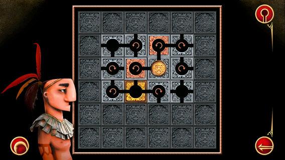 Screenshots for IQ Mission 2