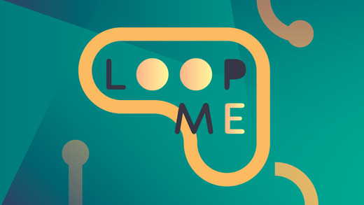 Loop Me - The Puzzle Game Screenshots