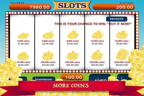 online casino mit echten gewinnen