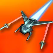 伊卡洛斯战机:烈焰之潮