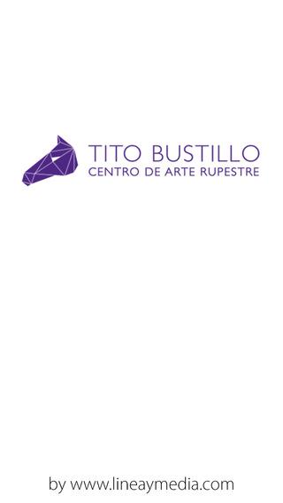 Tito Bustillo