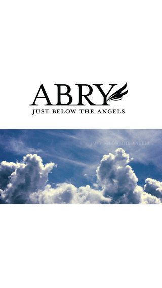 ABRY The Gift Box