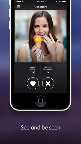 hot dating app customer service Best dating apps by john corpuz & jackie is a long time player in the online dating game, and the first service to push an algorithmic system to try to make the.