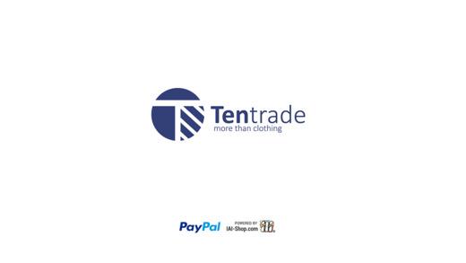 Aplikacja Tentrade.eu
