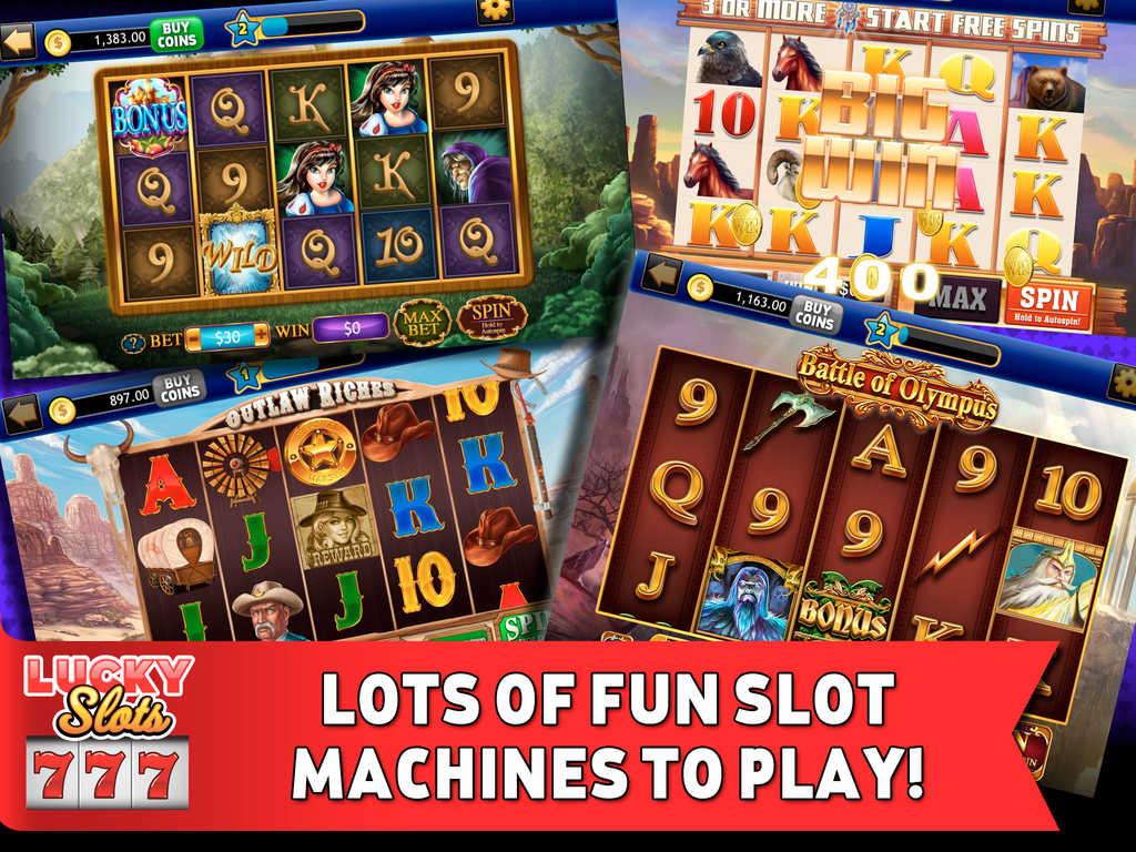 Игры азартные барабаны гальминатор игровые автоматы