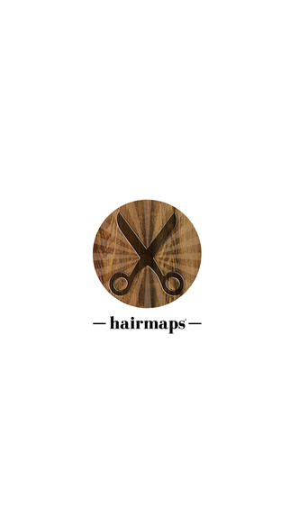 Hairmaps