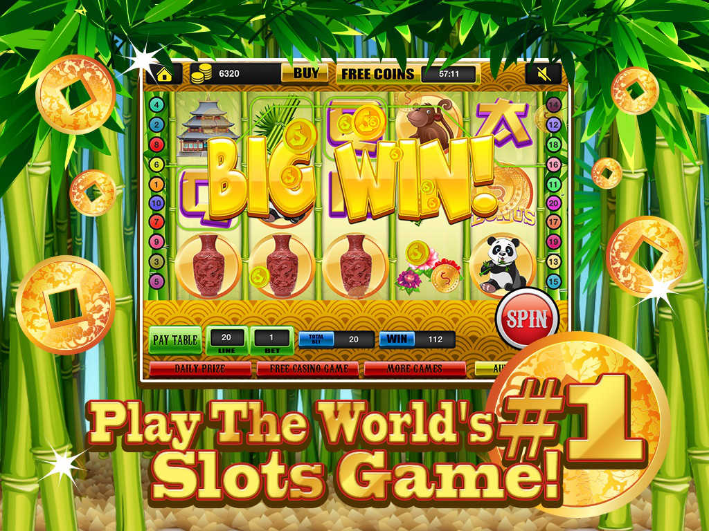 Casino big wheel games online best casino - free picks internet gambling links