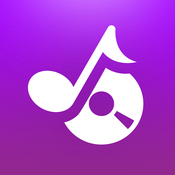 Anghami - Listen and Download Arabic & International Music - أنغامي