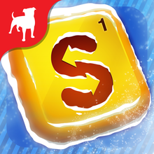 Scramble With Friends - iOS Store App Ranking and App Store Stats