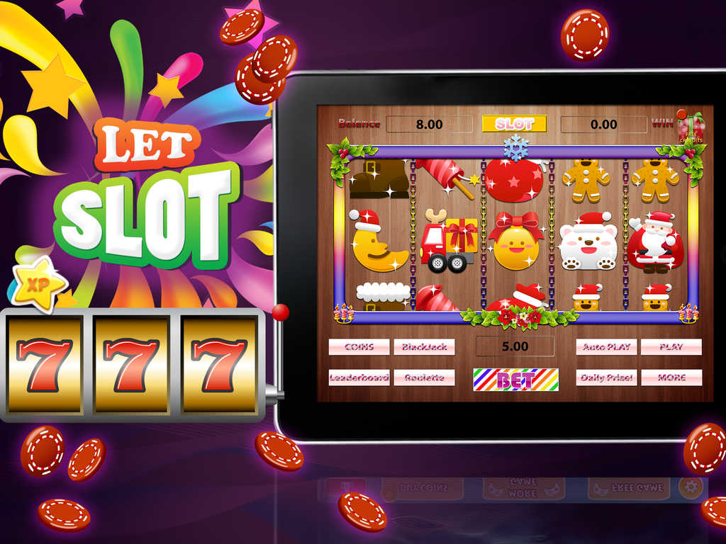 Free slots wheel of fortune for ipad