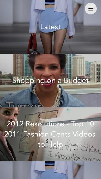 FashionCents