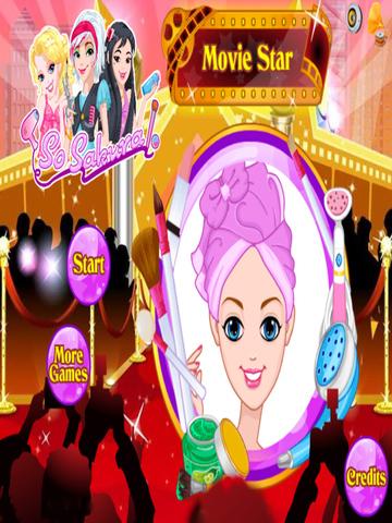 玩免費遊戲APP 下載So Sakura Moviestar Game app不用錢 硬是要APP