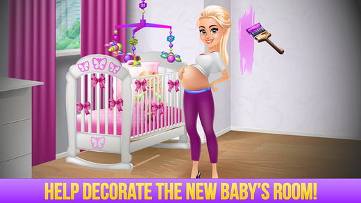 baby games free  for windows 7