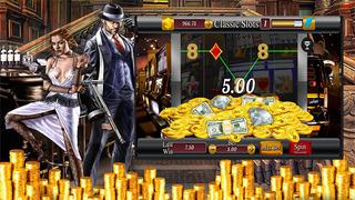 A Abbies Jackpot Machine Gamble Slots Free-0