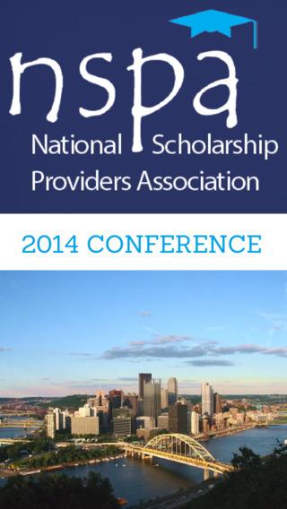 NSPA 2014 Annual Conference