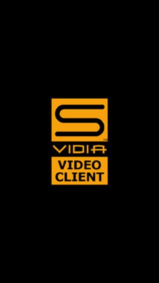 SVIDIA VClient
