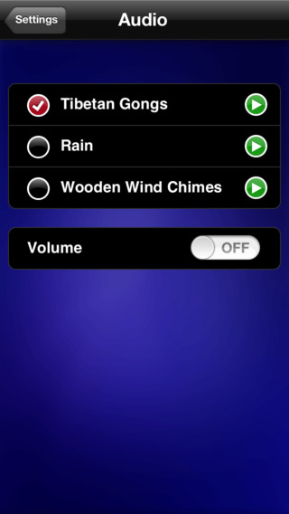 Prisma iPhone Screenshot 5