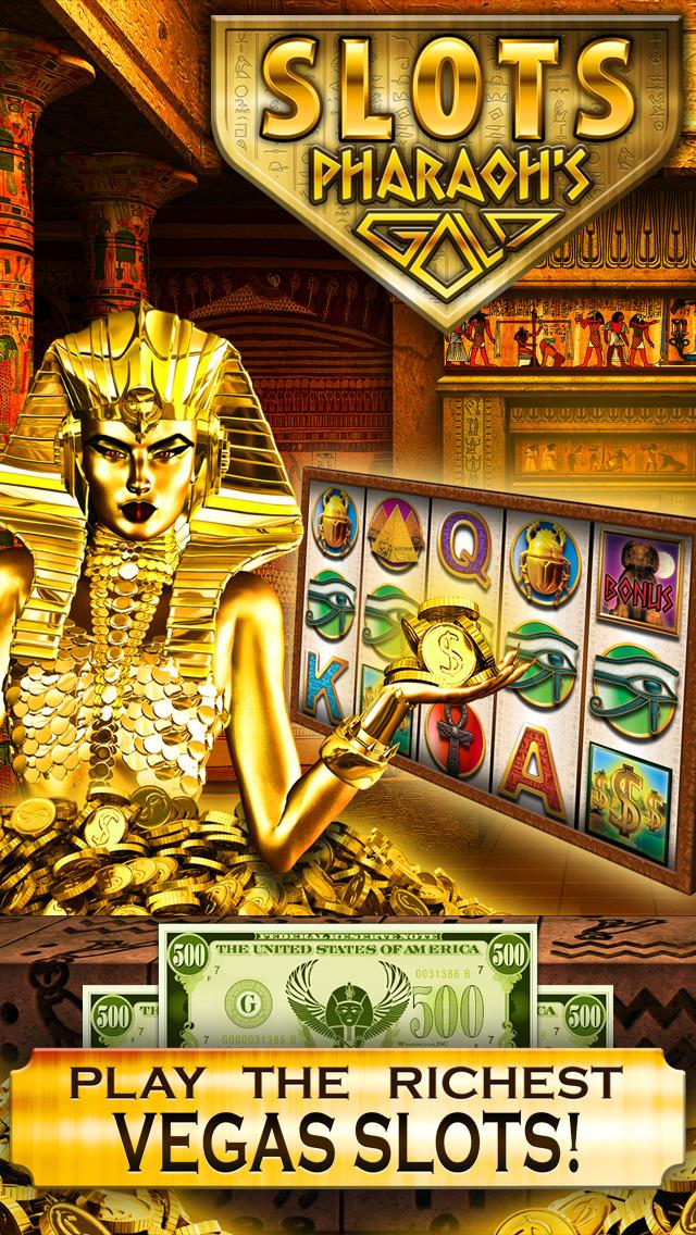 igrovoy-avtomat-fortune-of-the-pharaohs