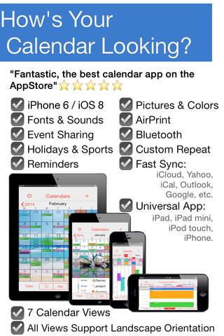 iPhone 320x480 1