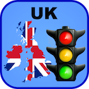UK Drivers Test