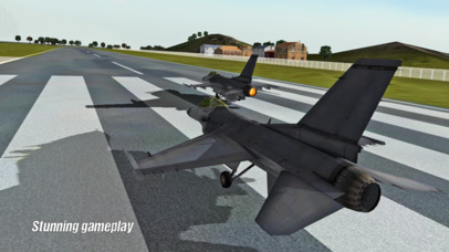 Carrier Landings screenshot 4