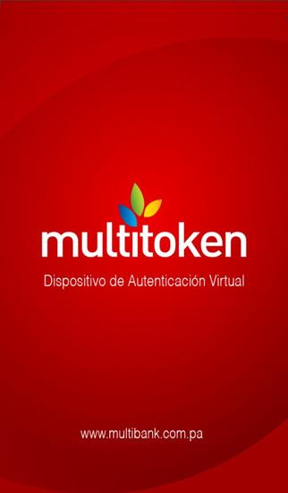 Multitoken