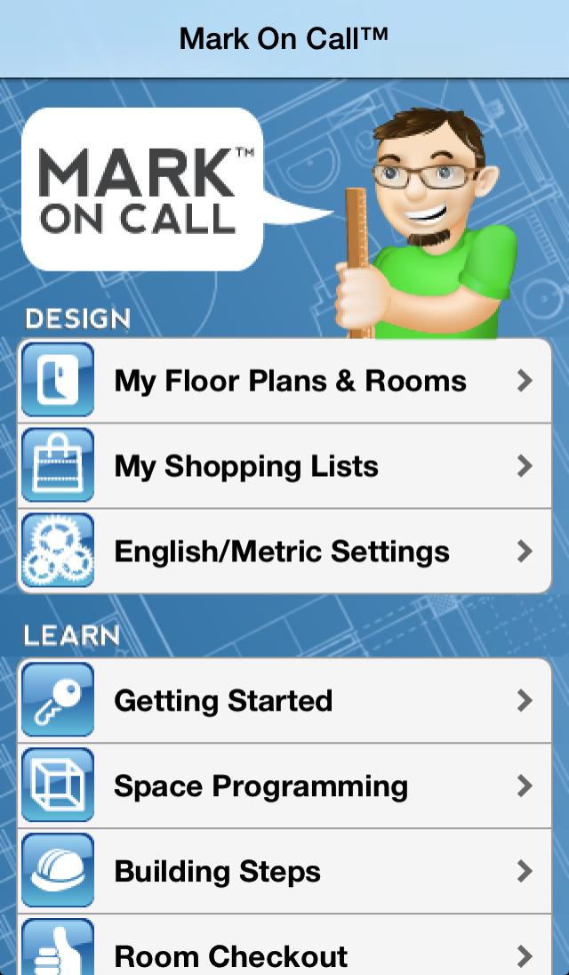Space Planning App app shopper: home design diy interior room layout space planning
