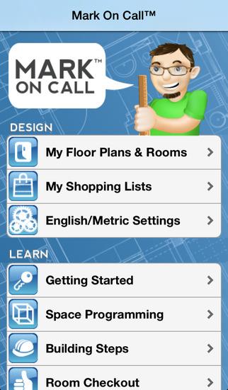 home design diy interior room layout space planning free vegetable garden planner software home design
