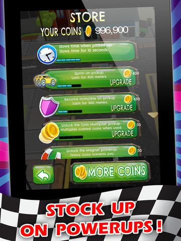 免費下載遊戲APP|Turtle Shell Go Kart Drift - FREE - High Speed Obstacle Course Rally Race Game app開箱文|APP開箱王