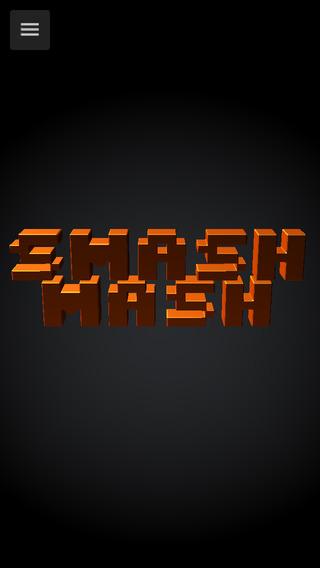 SmashMash