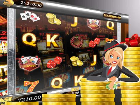 """""""`2015""""`Absolute Jackpot Royal Slots – FREE Slots Game"""