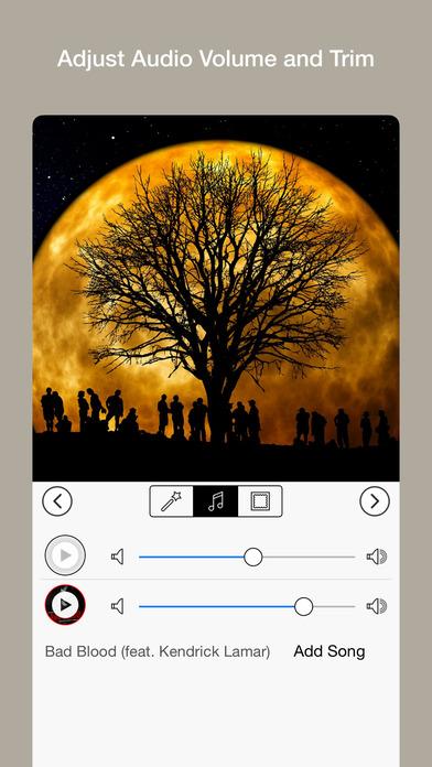 InstaCapture - Go and Pause Video Maker Screenshot