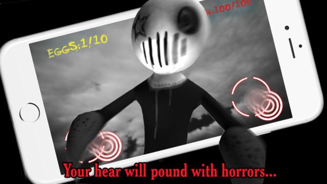 Tasukeru 2 PRO - the Horror Game