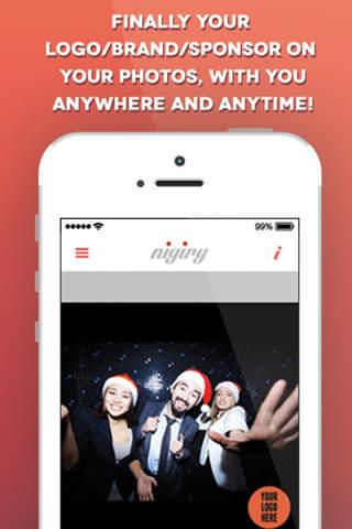 Nigiry screenshot 3