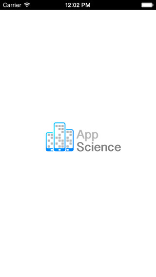 App Science