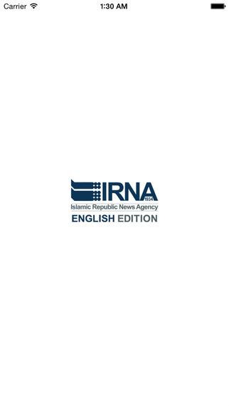 IRNA English