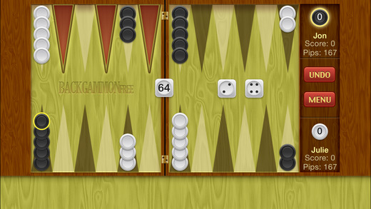 Backgammon Free hack tool Coins Stone