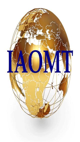 IAOMT Meetings