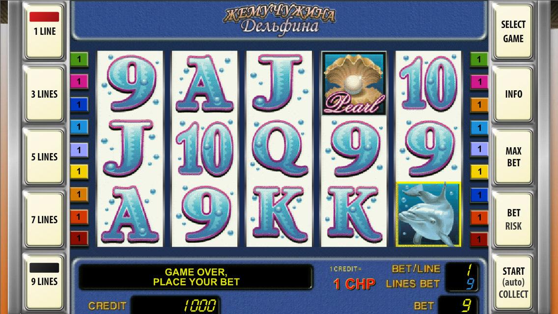 Азартные Эмуляторы Слот – Автоматов Бесплатно Без Бонусов В Интернете