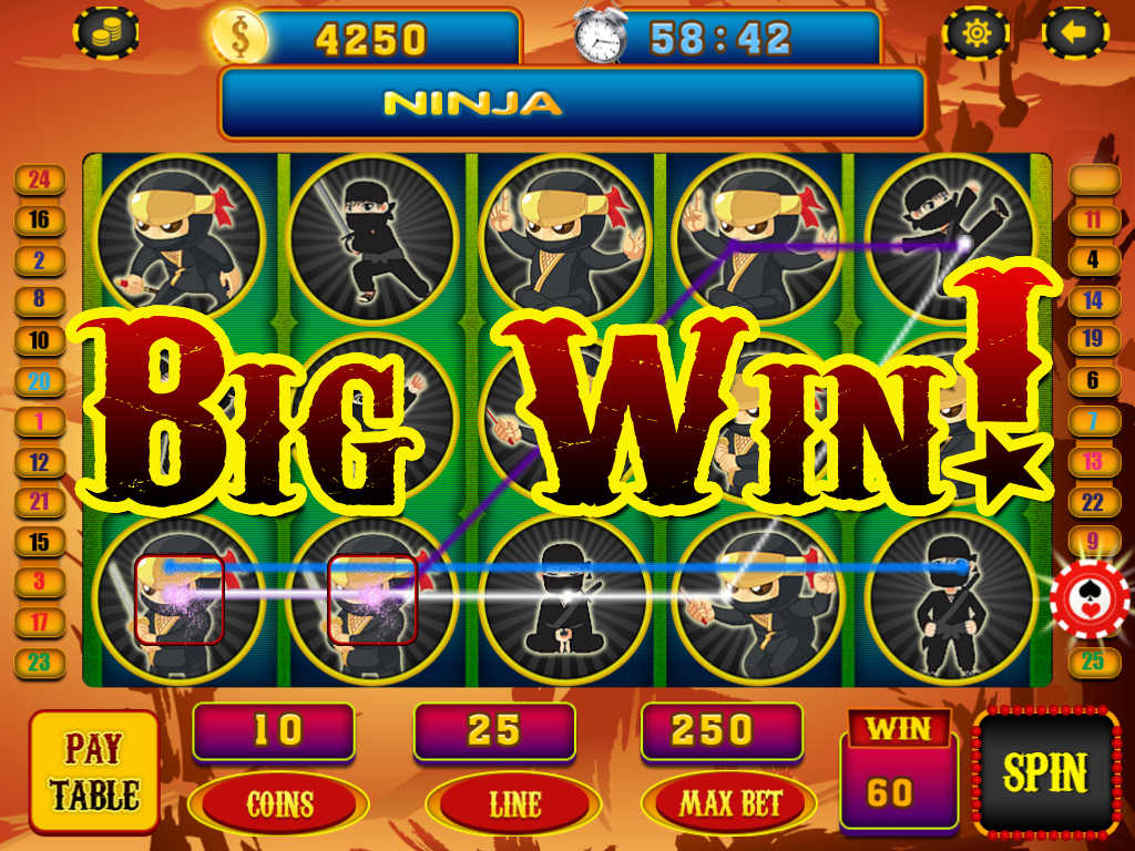 Lucky Dragon Slot - Play the Free Casino Game Online