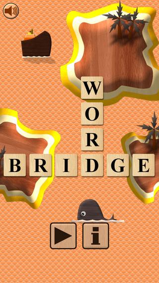 Word Bridge