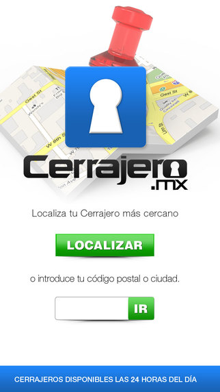 Cerrajero.mx