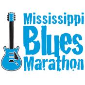 RaceThread.com Mississippi Blues Marathon