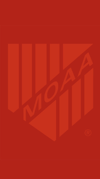 MOAA - Military Officers Association of America's Military Career Transition Events