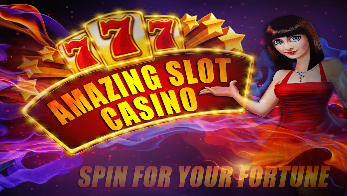 ff 13 2 casino trick