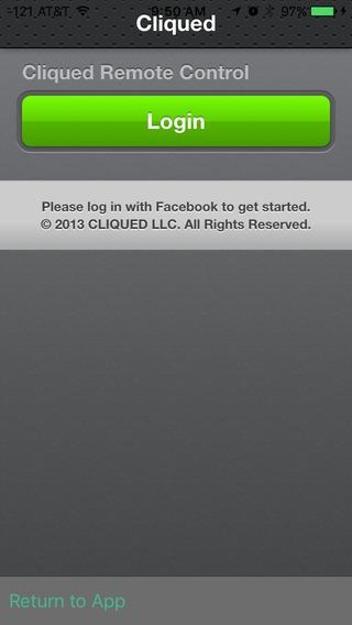 CLIQUED.tv|玩娛樂App免費|玩APPs