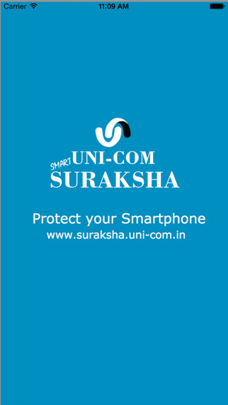 Smart Suraksha