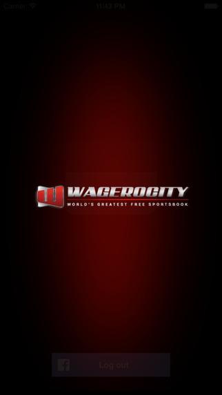 Wagerocity Fantasy Sportsbook