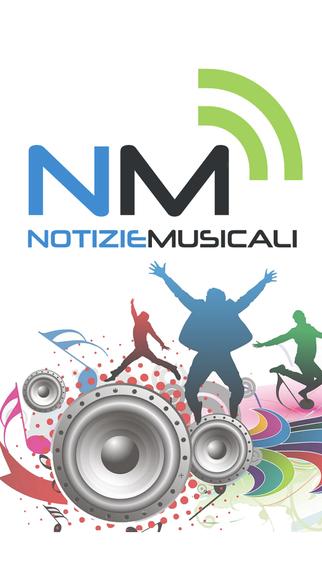 Notizie Musicali